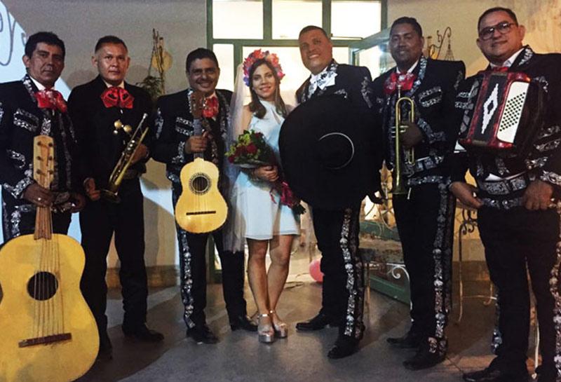 mariachi-valledupar