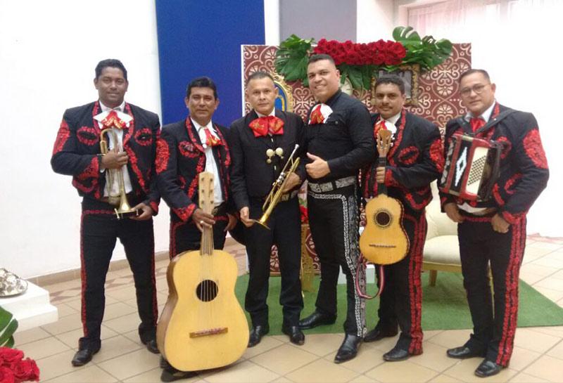 mariachis-de-valledupar