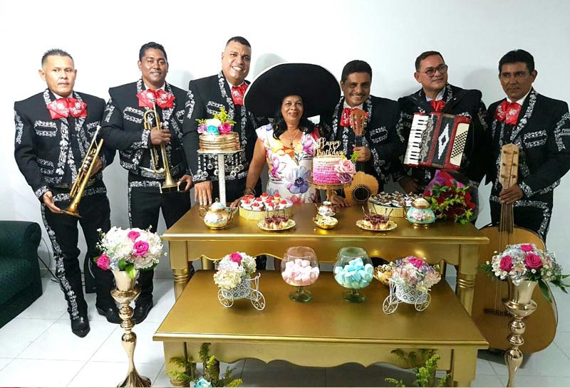 mariachis-en-valledupar