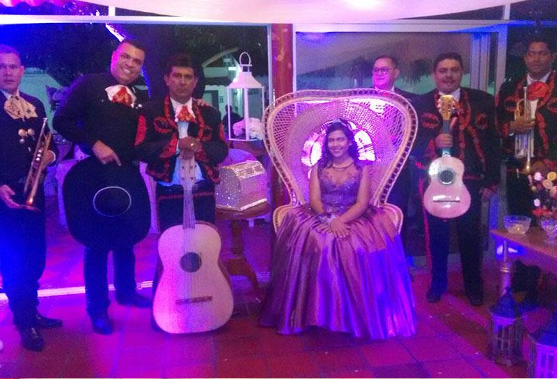 valledupar-mariachi