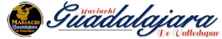 Logo-Mariachi-Guadalajara-de-Valledupar