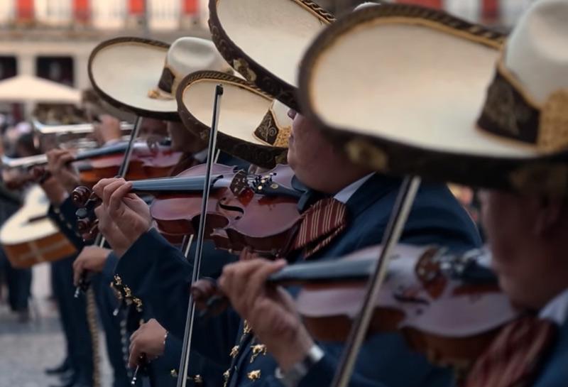 Mariachi-Guadalajara-de-Valledupar-repertorio-variado