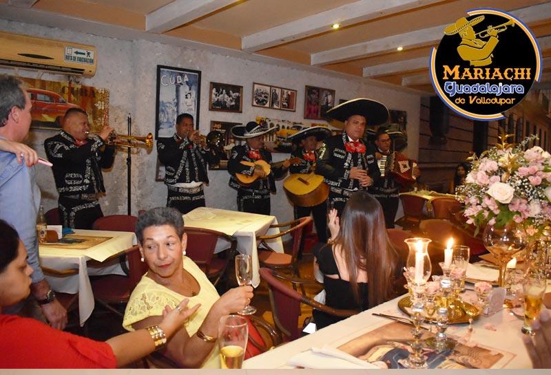 mariachi valledupar