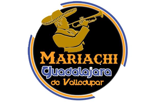 mariachi guadalajara de valledupar