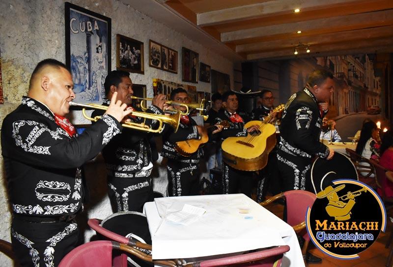 serenatas-con-mariachis-en-valledupar