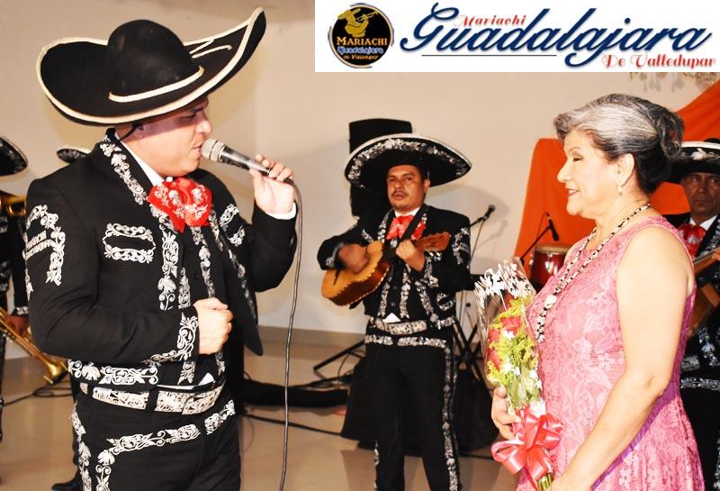 mariachi-guadalajara-de-valledupar