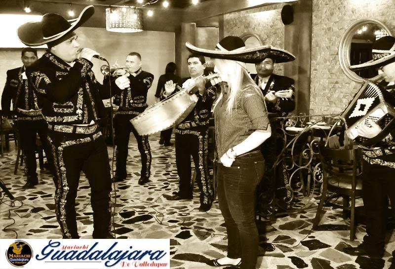 valledupar-mariachis