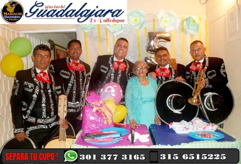 mariachis valledupar