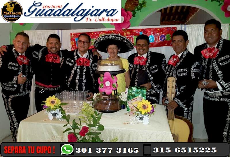 el-mejor-mariachi-de-valledupar