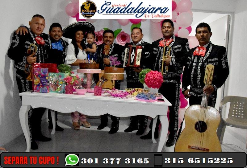 mariachis-en-valledupar-y-colombia