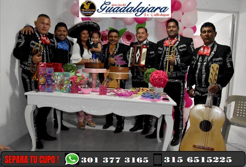 mariachis-serenatas-en-valledupar