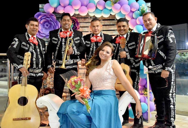 mariachi-guadalajara-valledupar