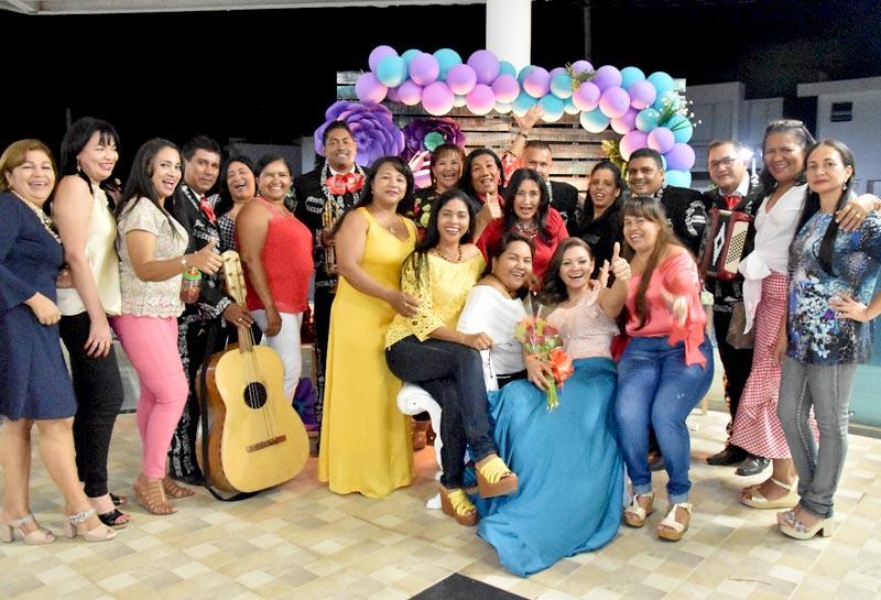 mariachis-para-serenatas-en-valledupar
