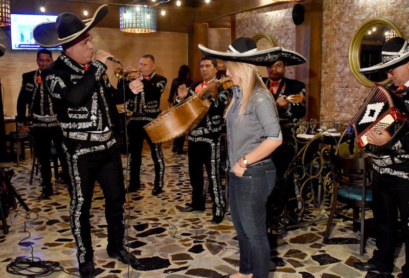 serenatas-mariachis-valledupar